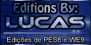 Editions By: Lucas