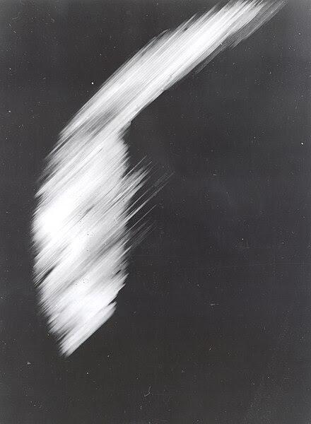 File:First satellite photo - Explorer VI.jpg