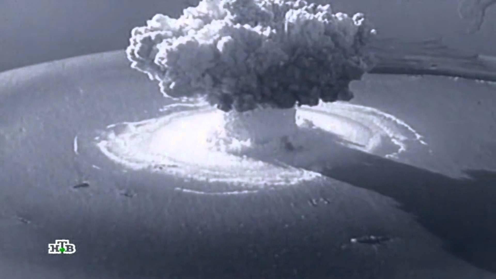 tremblement de terre Zemble, Zemble séisme février 2017, Zemble séisme février 2017 essai nucléaire