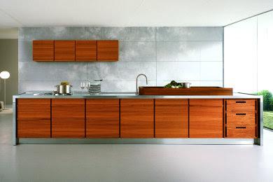 Kitchens | Trendir | page 16.8