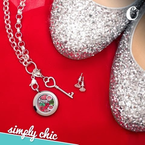 Simply-Chic-Origami-Owl