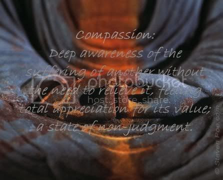 compassion.jpg compassion image by kenzo3_bucket