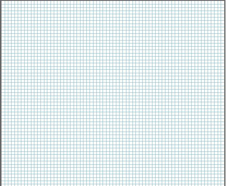 fotog  free cartesian graph paper