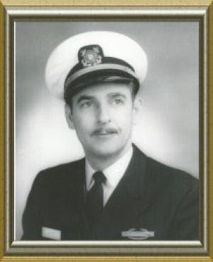 Charles Arthur Davies (April 11, 1925 – July 5, 2013)