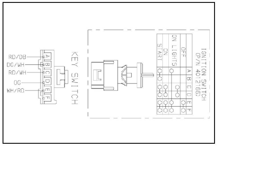 2011 Rzr 800 Starter Wiring Diagram 2008 Altima Fuse Box Diagram Source Auto5 Queso Madfish It
