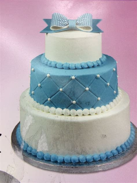 Sam's club 3 tier cake $60   Sam's club baby shower cakes