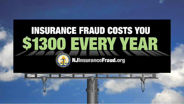 NJ Insurance Fraud – Hadow.org