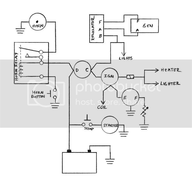Diagram 1953 Chevy 3100 Wiring Diagram Full Version Hd Quality Wiring Diagram Instadiagram Holofitness Fr