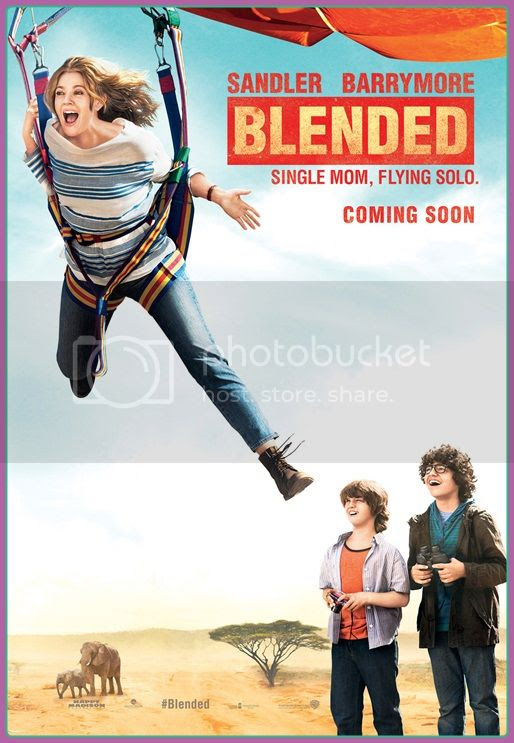 blended-movie-posters