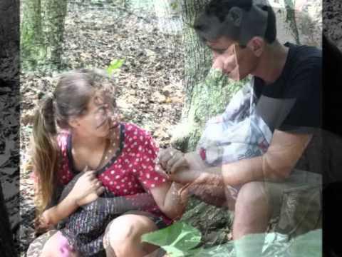 Novidades de A Garota do Outro Lado da Rua de Lycia Barros, pela Novo Século