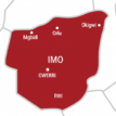 COVID-19: Imo State Govt goes tough on protocol defaulters
