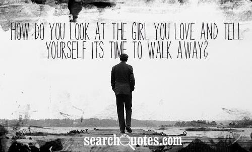 Complicated Love Quotes Quotes About Complicated Love Sayings