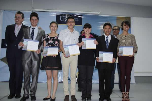 concurso-oratoria-declamacion-enms-universidad-guanajuato-ug