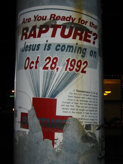 """The image """"http://kisrael.com/journal.aux/2004.12.26.a.rapture.jpg"""" cannot be displayed, because it contains errors."""