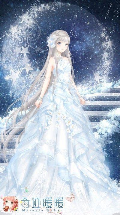 Pin by Artist Moomal M. Soomro/MomiArt on Fantasy/Fairy