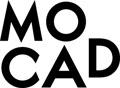 mocad_logo_300_lo 2
