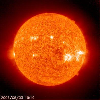 sunnow