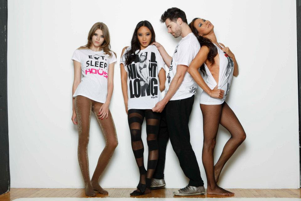 the 10 best edm clothing brands  complex