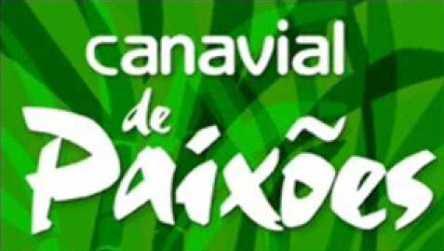 Ficheiro:Canavial de Paixões.jpg
