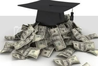college debt Pictures, Images and Photos