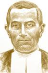 Anastasio Pedro (Pedro Bruch Cortecáns), Beato