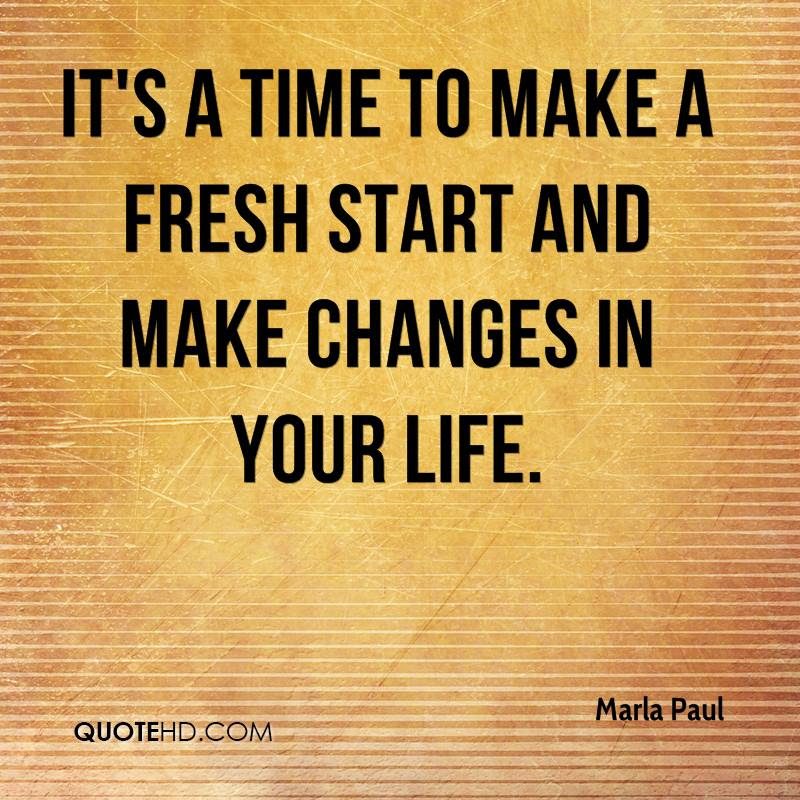 Marla Paul Quotes Quotehd