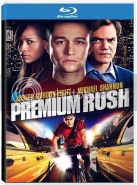 Premium-Rush-bluray1.jpg
