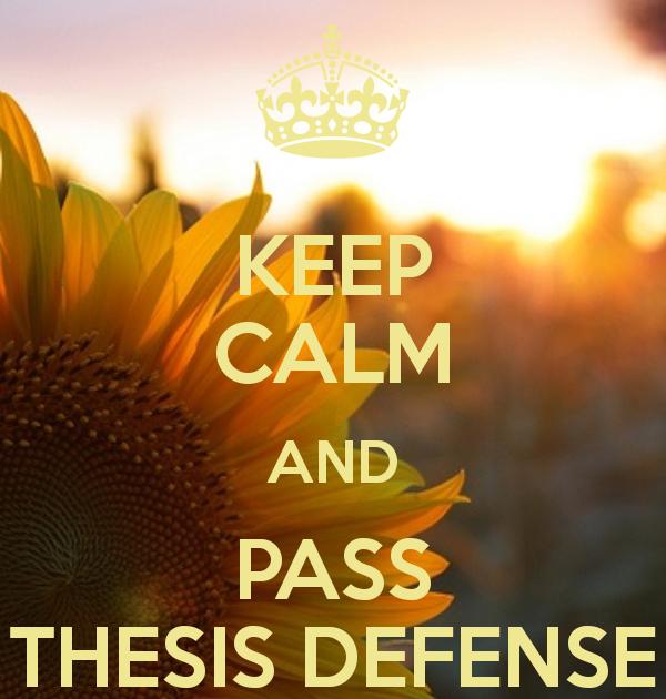 Master thesis economics harvard