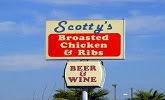 pet friendly restaurant in  Havasu