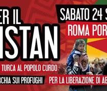Risultati immagini per 24 settembre roma