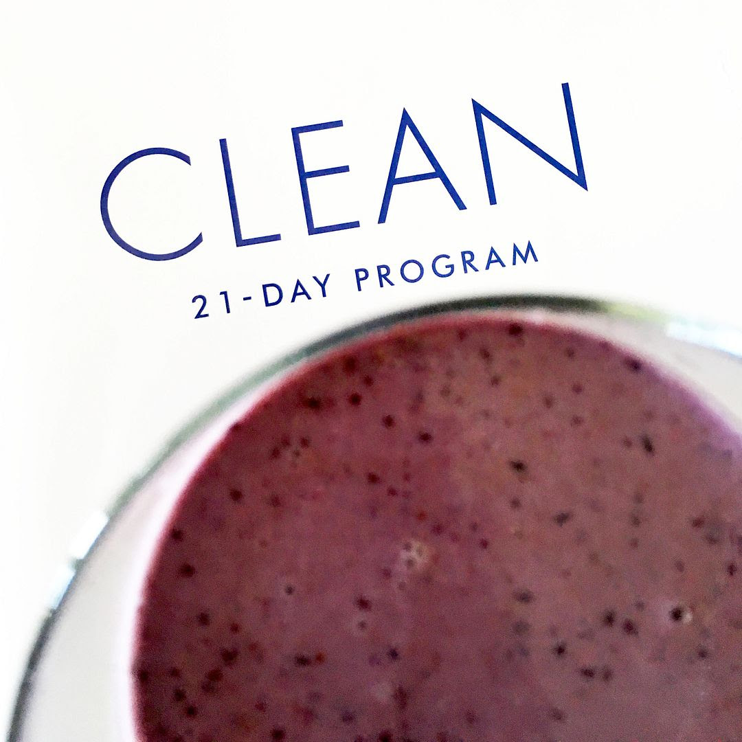 Le Fashion Blog Wedding Diet Cleanse The Clean Program