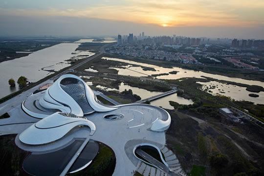 4arquitetura-criativa-2016