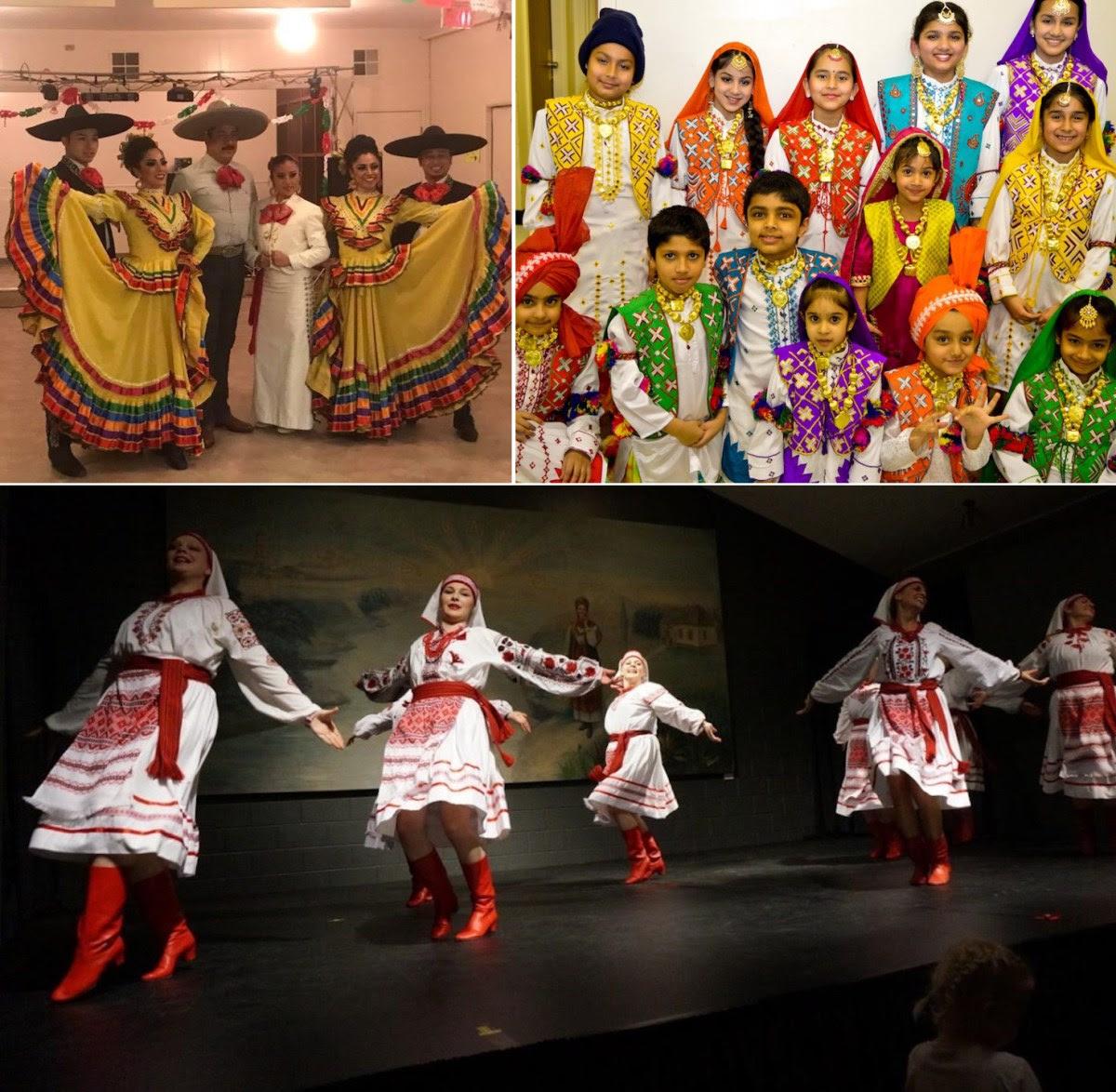 Multicultural Festival Grows To 11 Pavilions For 2020 Buzz Ebrandon Brandon Manitoba S Online Community