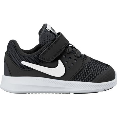 nike toddler boys downshifter  running shoes academy