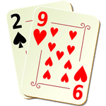 29 card games android