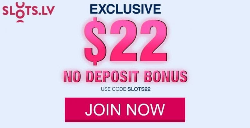 Casino Bonus Codes | Find the Best Casino Coupons on ! Exclusive No Deposit Bonuses, Free Spins, and more! 2af0b:be0d:bc:7cca:de