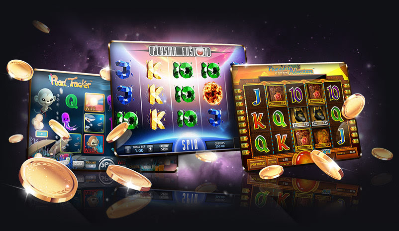 Offline slots are excellent and can be a superb recreational activity.All you need to do is get an app and start playing your favorite games immediately without internet.This is a top-class way of enjoying gambling.Summary of Offline Casino Games.What could be more convenient than playing your favourite slot even without an internet connection?