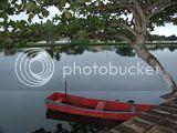DSCF0173.jpg image by florifernandes