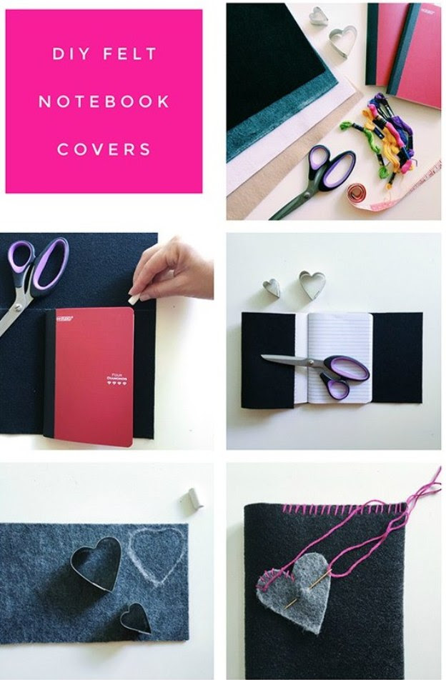 diy-felt-notebook-covers6rs