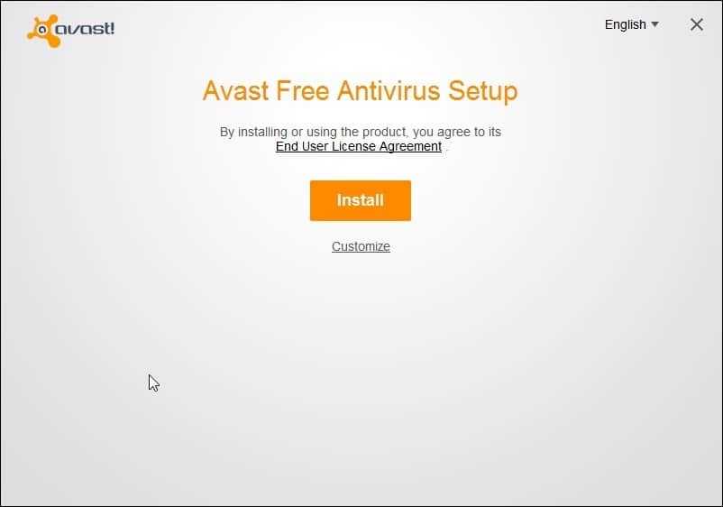 how to download videos with avast safezone