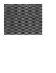 A2 size JPG Chalkboard Tiny Dot distress paper SMALL SCALE