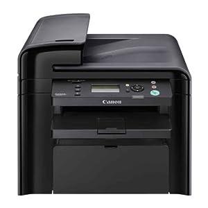 driver imprimante canon i sensys mf 4410 imprimante multifonctions laser monochrome. Black Bedroom Furniture Sets. Home Design Ideas