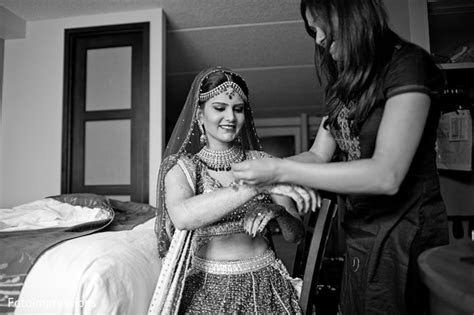 north haledon nj indian wedding  fotoimpressions post