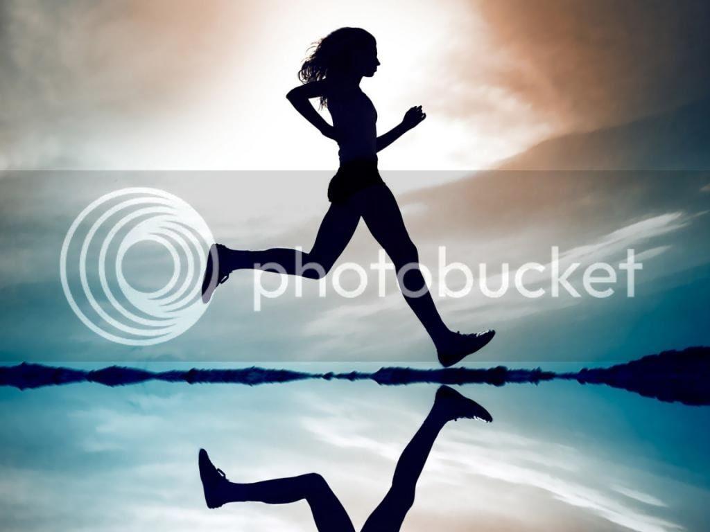 photo running2_zps33609048.jpg
