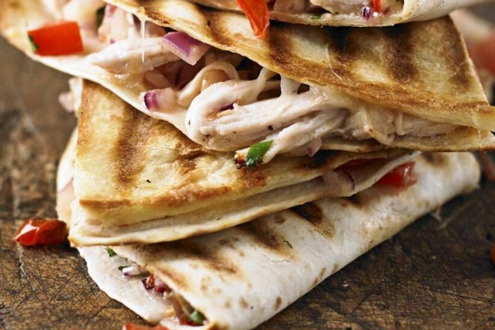 Image Result For Living Room Quesadillas