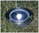 Compare Prices on Accent Lighting Outdoor- Online Shopping/Buy Low ...