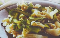 seppie in padella con zucchine e asparagi,seppie e zucchine,seppie e asparagi,pesce,ricette di pesce,ricette di cucina,zucchine,asparagi,  seppie in padella con zucchine e asparagi,seppie e zucchine,seppie e asparagi,pesce,ricette di pesce,ricette di cucina,zucchine,asparagi,