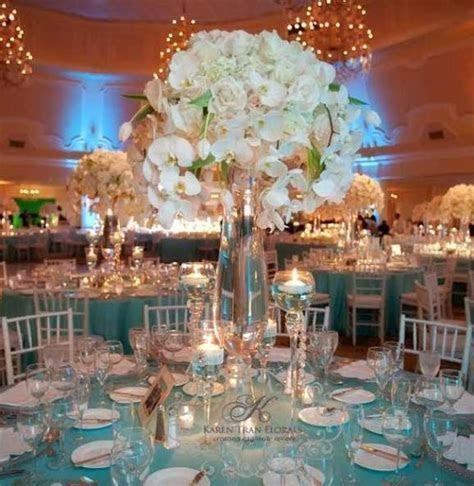 Turquoise and Fuschia Wedding Theme   turquoise wedding