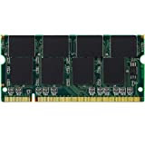 エレコム ROHS指令対応メモリモジュール PC-2700 DDR-333 SO-DIMM 200pin 1GB ED333-N1G/RO