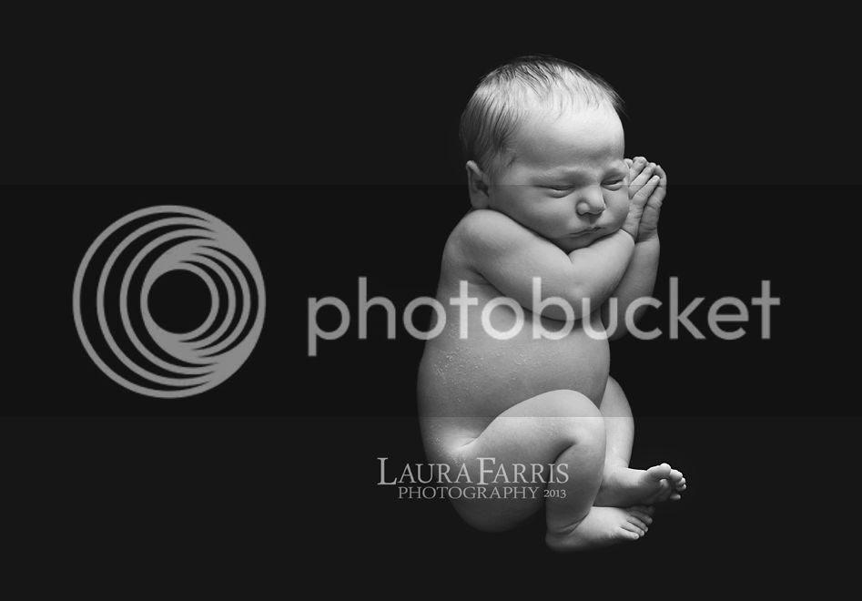 photo nampa-idaho-newborn-photographers_zps02534502.jpg